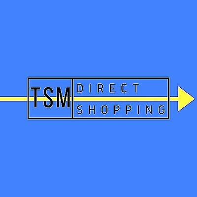tsm-directshopping