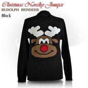 Christmas Jumper | Christmas Sweaters | eBay