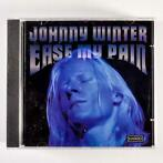 Johnny Winter - (22 stuks)