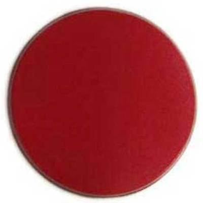 Stove Burner Cover Set Red Stove Cook ...