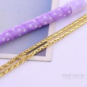 Gold Filled Chain Free Shipping