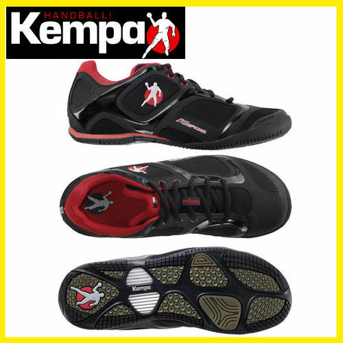 Kempa Stride Handballschuhe Handballschuh Handball Schuh Schuhe