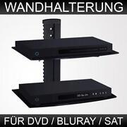 TV Wandregal