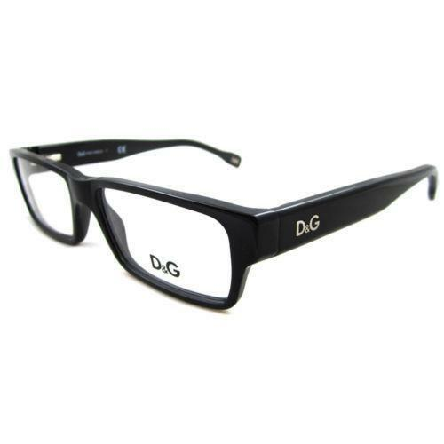 Dolce And Gabbana Glasses Frame Ebay