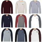 Superdry Blue Shirts for Men
