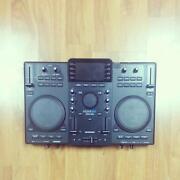 Stanton DJ Controller