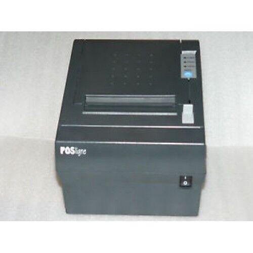 100 X Pelikan Kohlepapier Durchschlagpapier Carbon DIN A4 schwarz Pauspapier