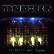Rammstein RARE