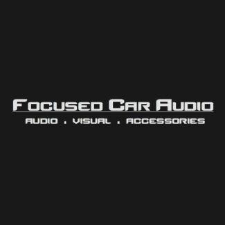 Focused Car Audio Craigieburn Hume Area Preview