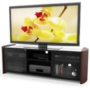 Sonax TV Stand