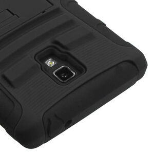 Best Selling in  LG Case