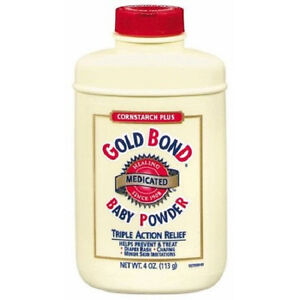 Gold-Bond-Cornstarch-Baby-Powder-4-Oz-Case-of-24