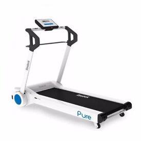 Reebok Pure Treadmill