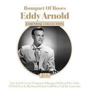 Eddy Arnold CD