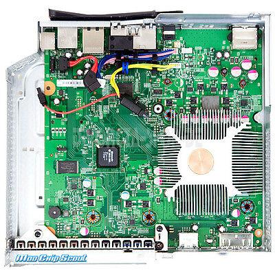 XBox 360 Slim Mainboard (Hana) - 135 Watt - NEU
