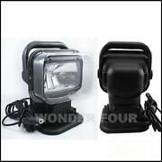 Remote Control Search Light