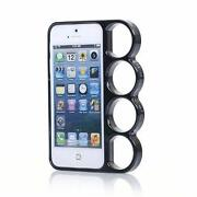 Celebrity iPhone 4 Case