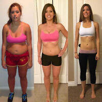 Weight Loss and Cleanse Program 13 % OFF Wholesale Pricing