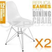 Retro Eames Chair