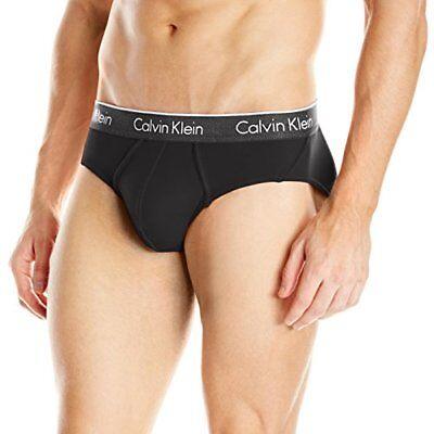 Calvin Klein Mens Underwear Air Fx Micro Hip Brief M- Pick SZ/Color.