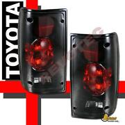 89-95 Toyota Pickup