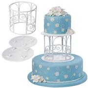 Cake Decorating Wire