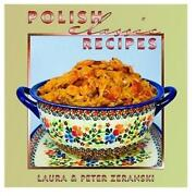 Polish Recipes