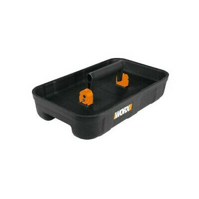 WORX WA0068 Tool Tray Assistant for Jawhorse (WX060.2)