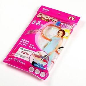 Best Selling in Vacuum Bags