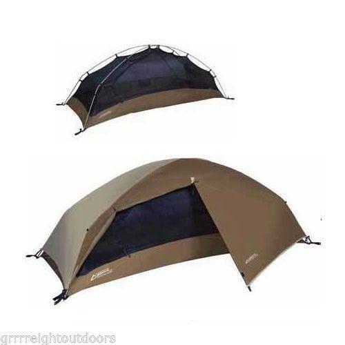 1 Person Tent | eBay
