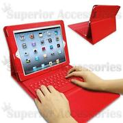 iPad 3rd Generation Case with Keyboard
