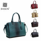 Ostrich Bags & Handbags for Women