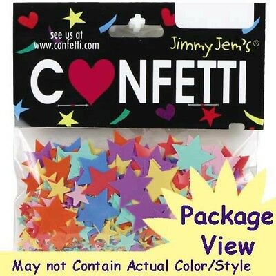 50 or 100 pcs. Cowboy Boots Confetti Choose your Colors and Images