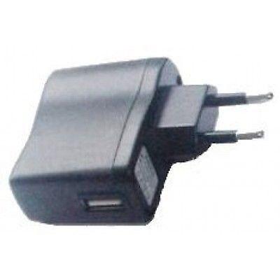 CONVERTER ADAPTER ADATTATORE USB RETE per PSP IPOD MP3 MP4 Ipod Mp4 Converter