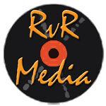 RvR Media