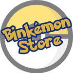 Binkemon