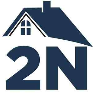 Tired of Losing Money? Problems with vacancy? Damaged property?