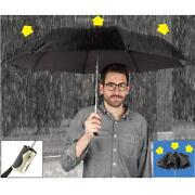 Automatic Open Close Umbrella