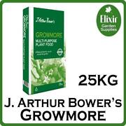 Growmore Fertilizer
