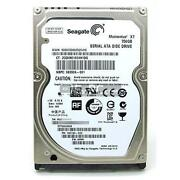 Seagate IDE Laptop Hard Drive
