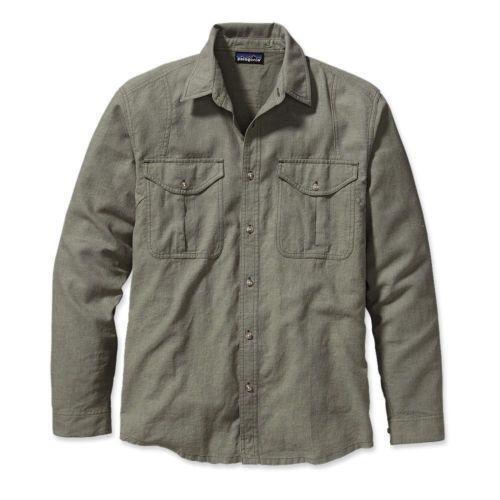 Mens hemp shirt ebay for Mens hemp t shirts