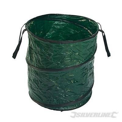 Pop-Up Sack 560 x 690mm Gardening Covers & Sacks