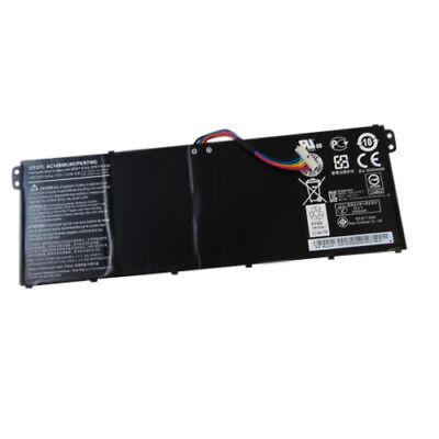 Genuine Acer Predator Helios 300 G3-571 G3-572 Laptop Battery KT.0040G.006