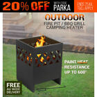 Flame Patio Heater Outdoor Heaters
