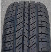 SUV & 4X4 Tyres Fitted Mobile Perth Region Preview