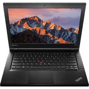 Beautiful Lenovo Laptop, i5 2.5GHz/8G/256G SSD/12.5in/Nice Gift