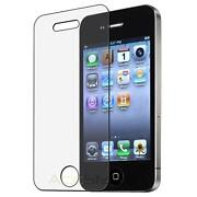 Verizon iPhone 4 Screen Protector