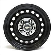 Caprice Wheels