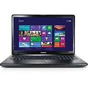 Laptop i7 8GB 1TB