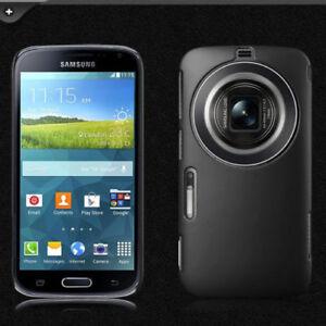 Samsung Galaxy K zoom - Brand New - 8GB - Factory Unlocked